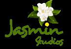 Villa Jasmin Studios